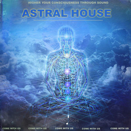 astral-house