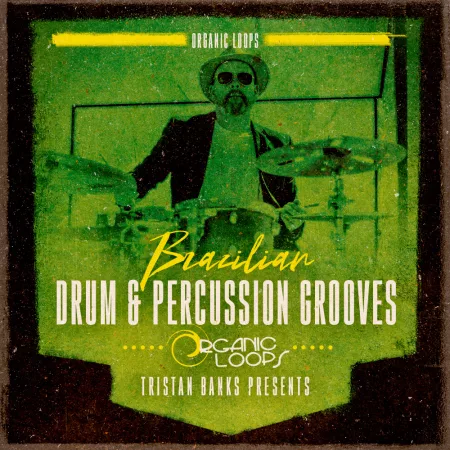 brazilian-drum-percussion-grooves