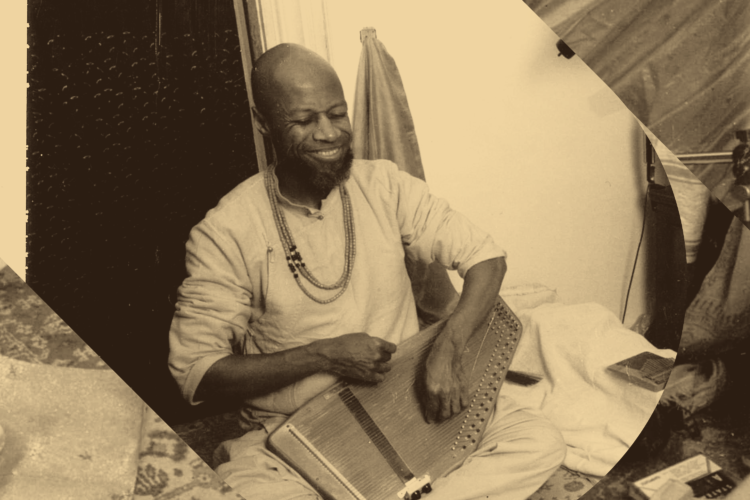 laraaji-q-and-a-featured-image