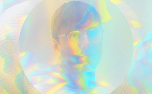 machinedrum-q-and-a-featured-image