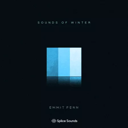 sounds-of-winter