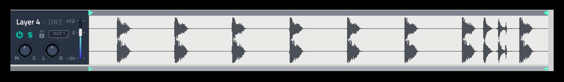 accusonus-regroover-pro-10-annotated-layer