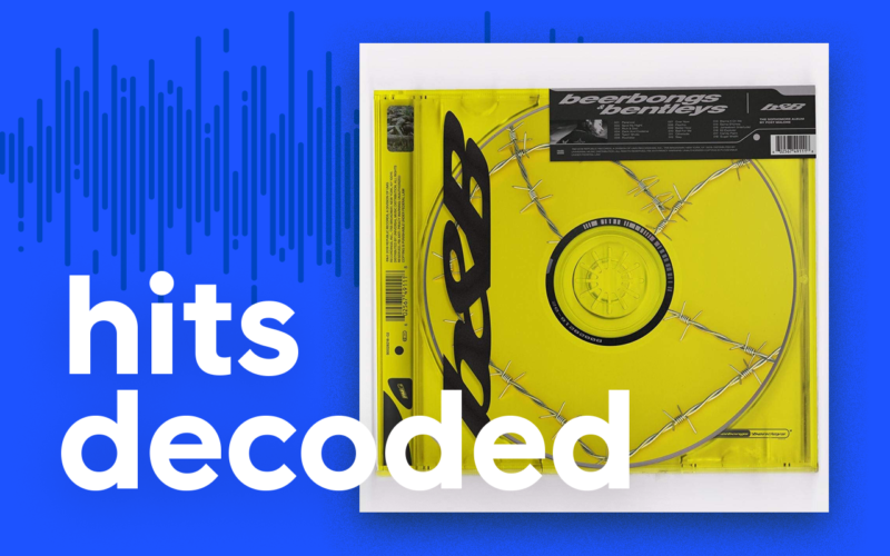 hits-decoded-post-malone-21-savage-rockstar-featured-image