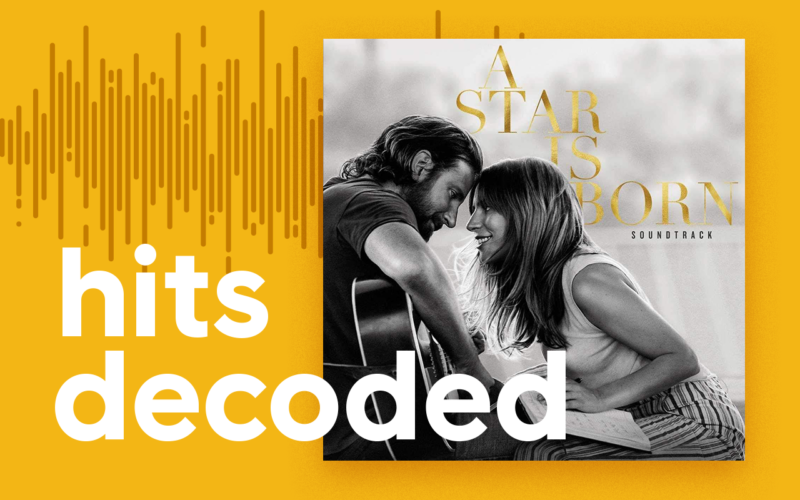 hits-decoded-lady-gaga-bradley-cooper-shallow-featured-image
