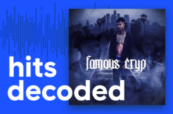hits-decoded-blueface-thotiana-featured-image