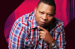mannie-fresh-q-and-a-featured-image