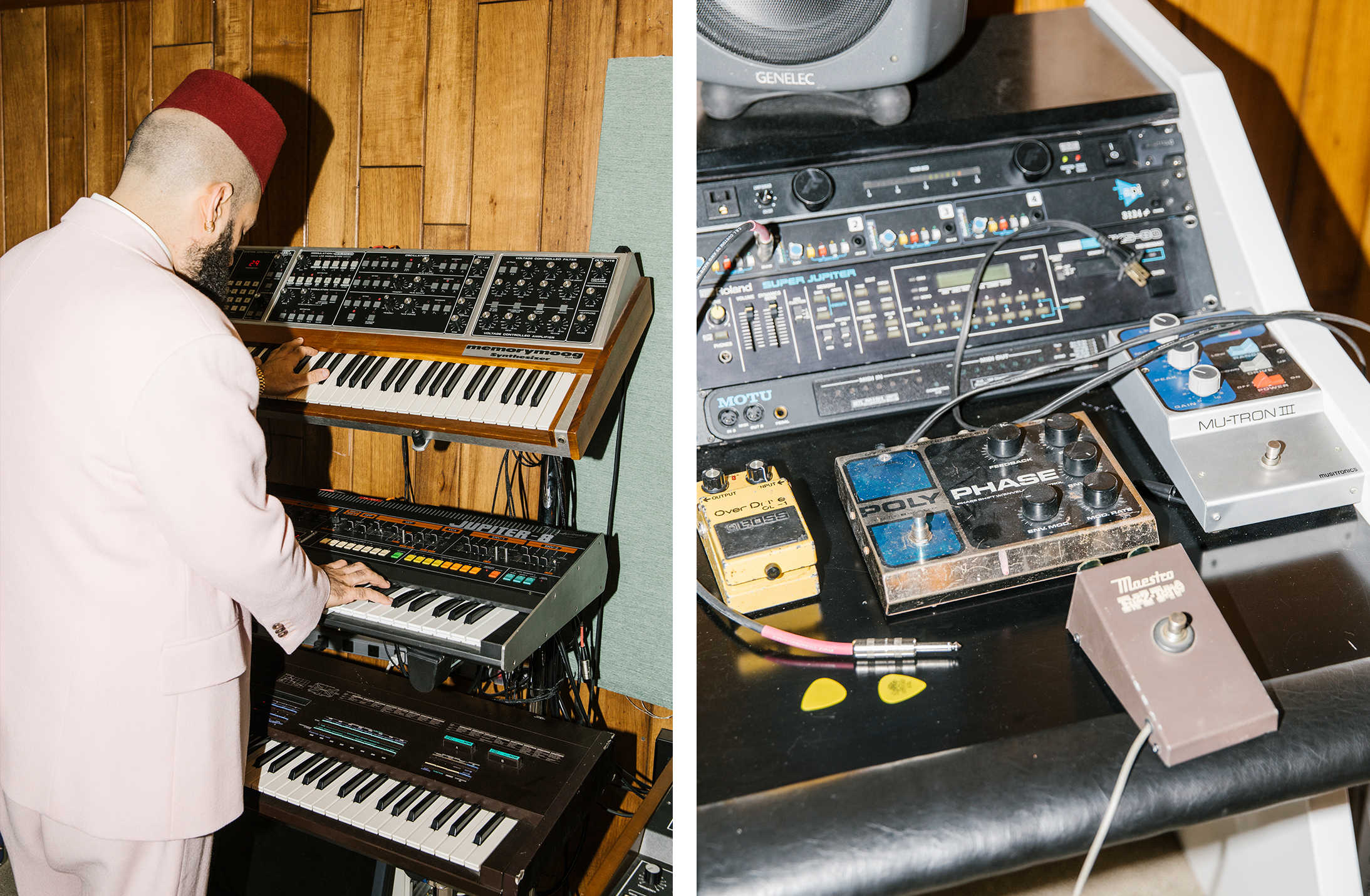 chromeo-studio-essentials-in-post-08