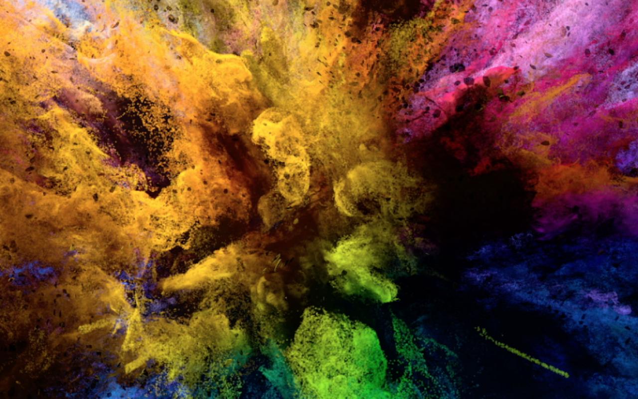 How to use Arturia's Pigments - Blog   Splice