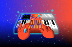celebrating-classic-synths-arturia-v-collection-featured-image