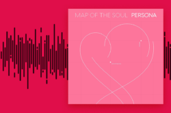 bts-boy-wtih-luv-hits-decoded-featured-image