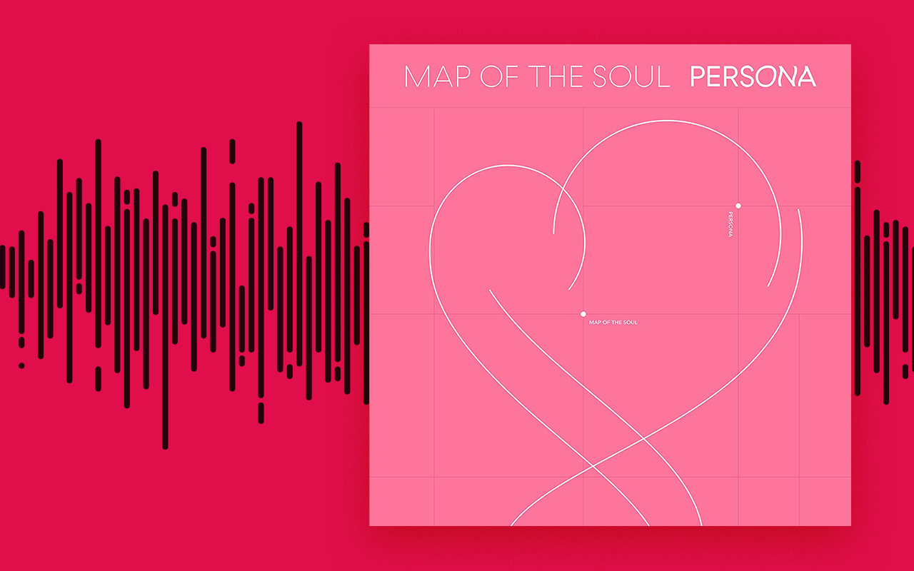 """3 elements that tie together BTS' """"Boy With Luv (feat"""