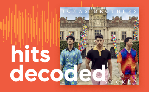 hits-decoded-jonas-brothers-sucker-featured-image