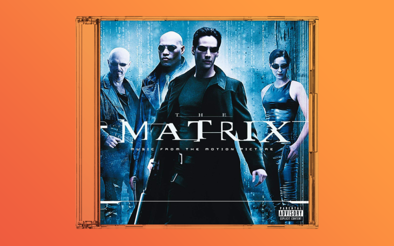 the-matrix-soundtrack-20-years-later-featured-image