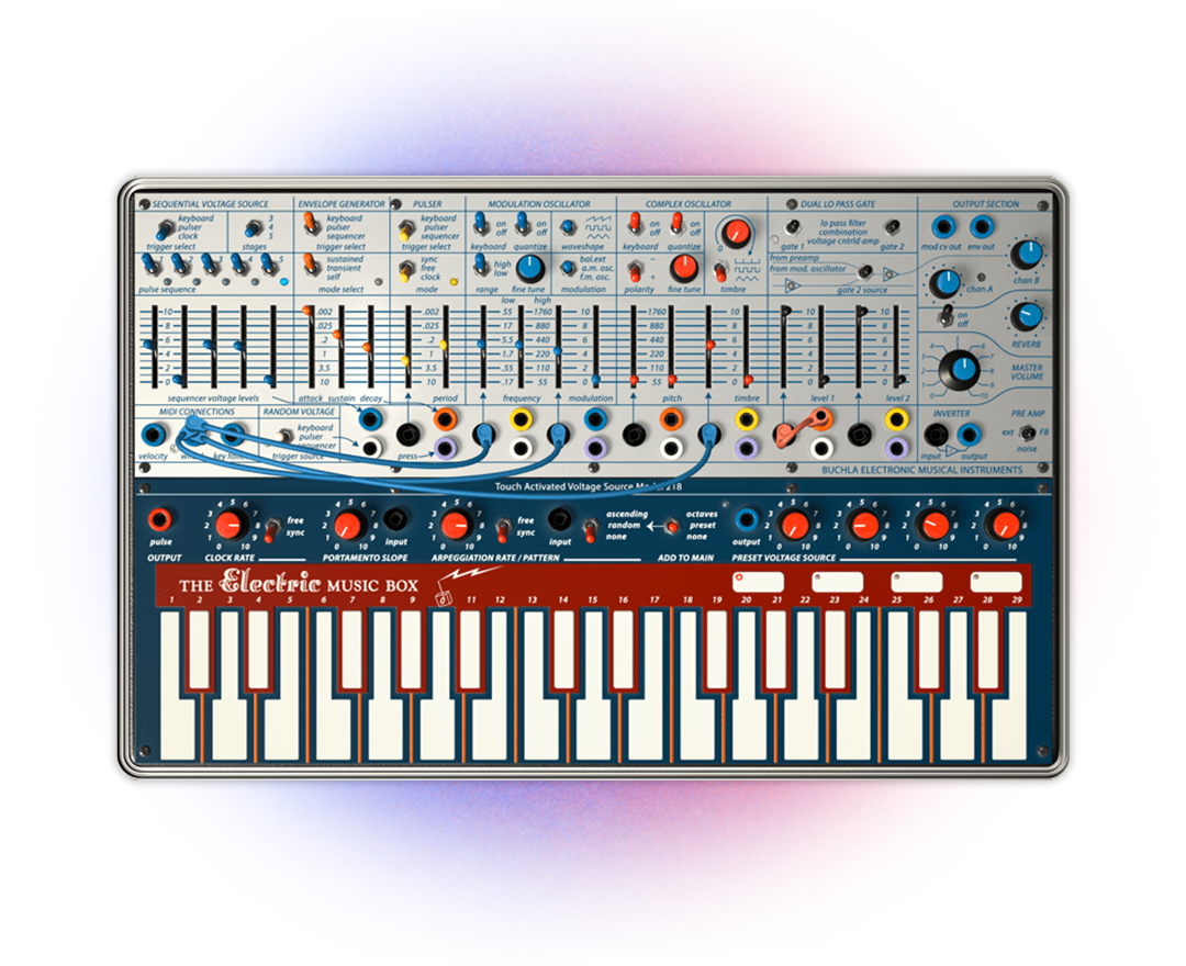 celebrating-classic-synths-arturia-v-collection-buchla-easel-v