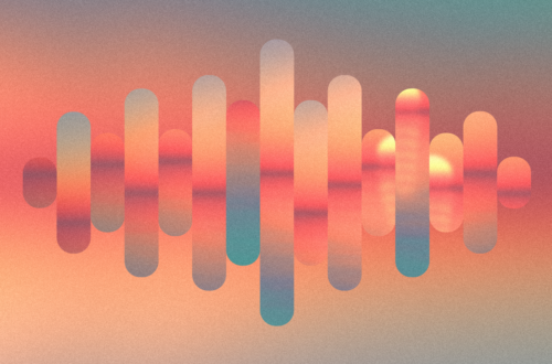 5 new genres to explore on Splice Sounds - Blog | Splice