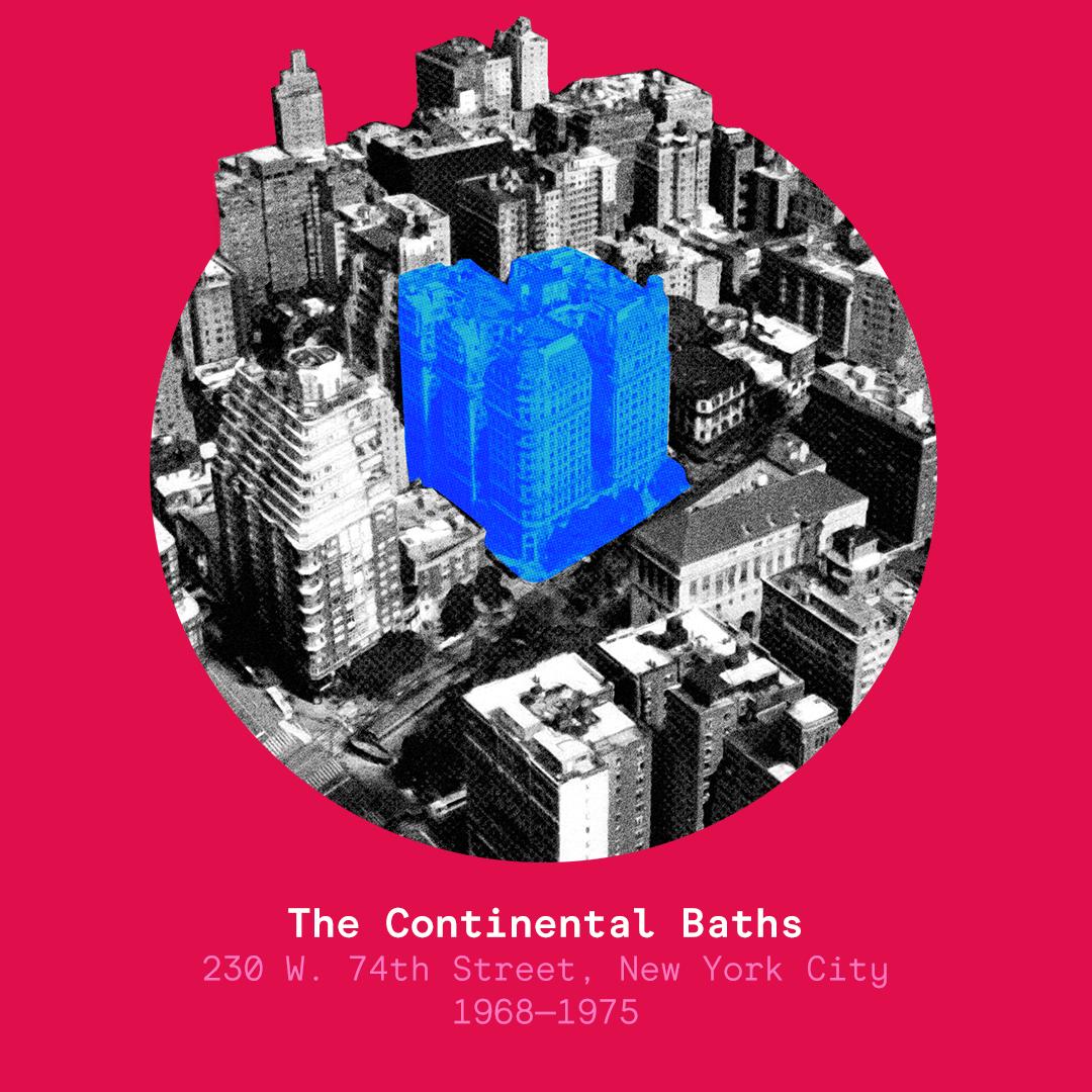 continental-baths-inline-2