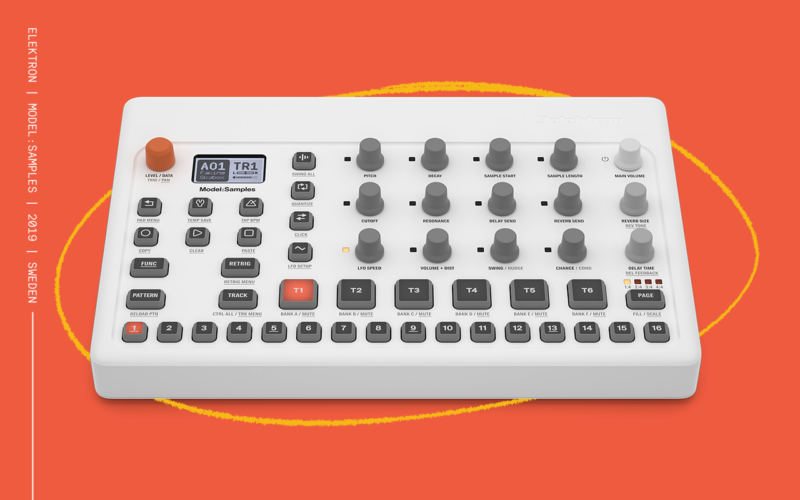 elektron-featured-image
