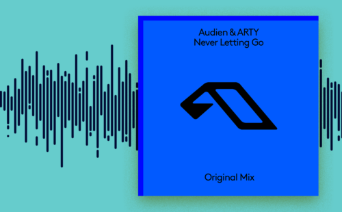 audien-arty-never-letting-go-hits-decoded-featured-image