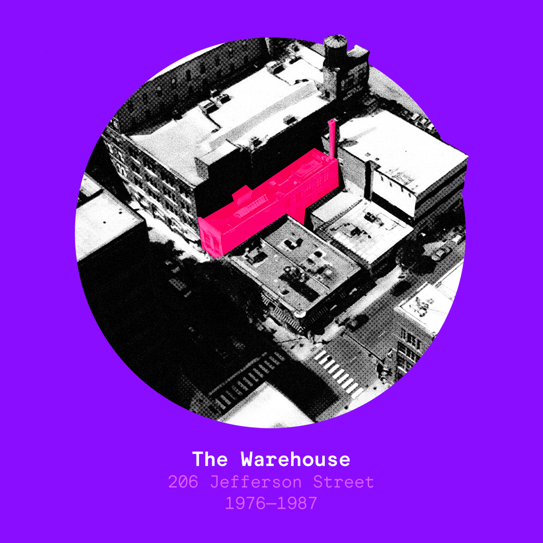 the-warehouse-in-post-1