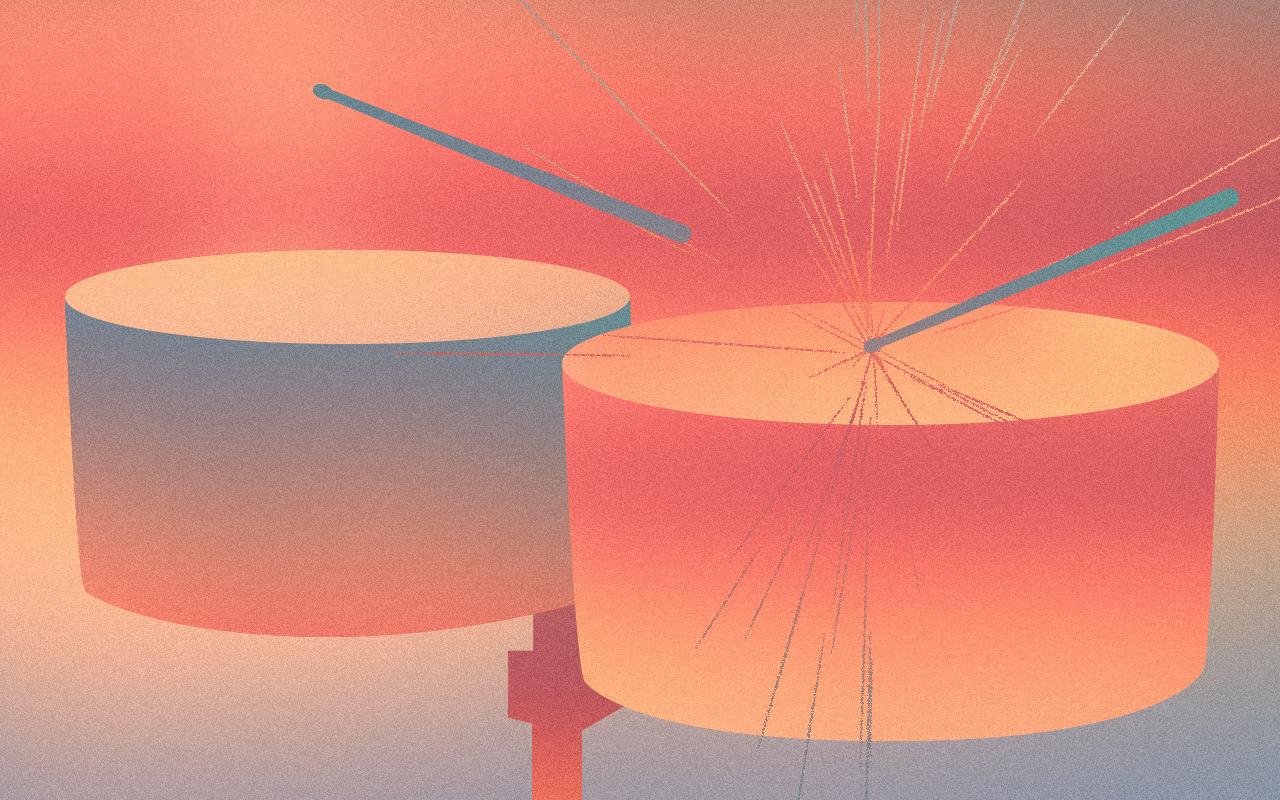 How to make lo-fi drums using FL Studio 20 - Blog   Splice