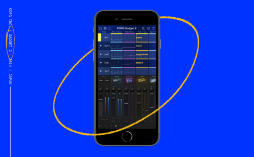 5-ios-apps-mobile-music-making-featured-image