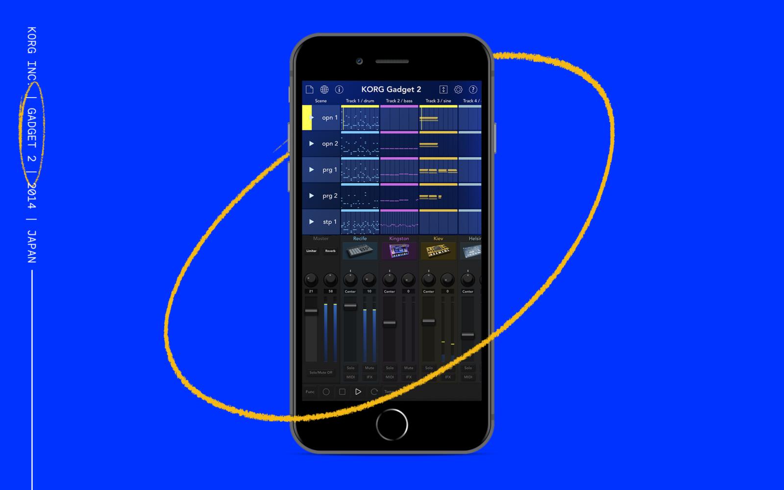 ios app youtube audio only