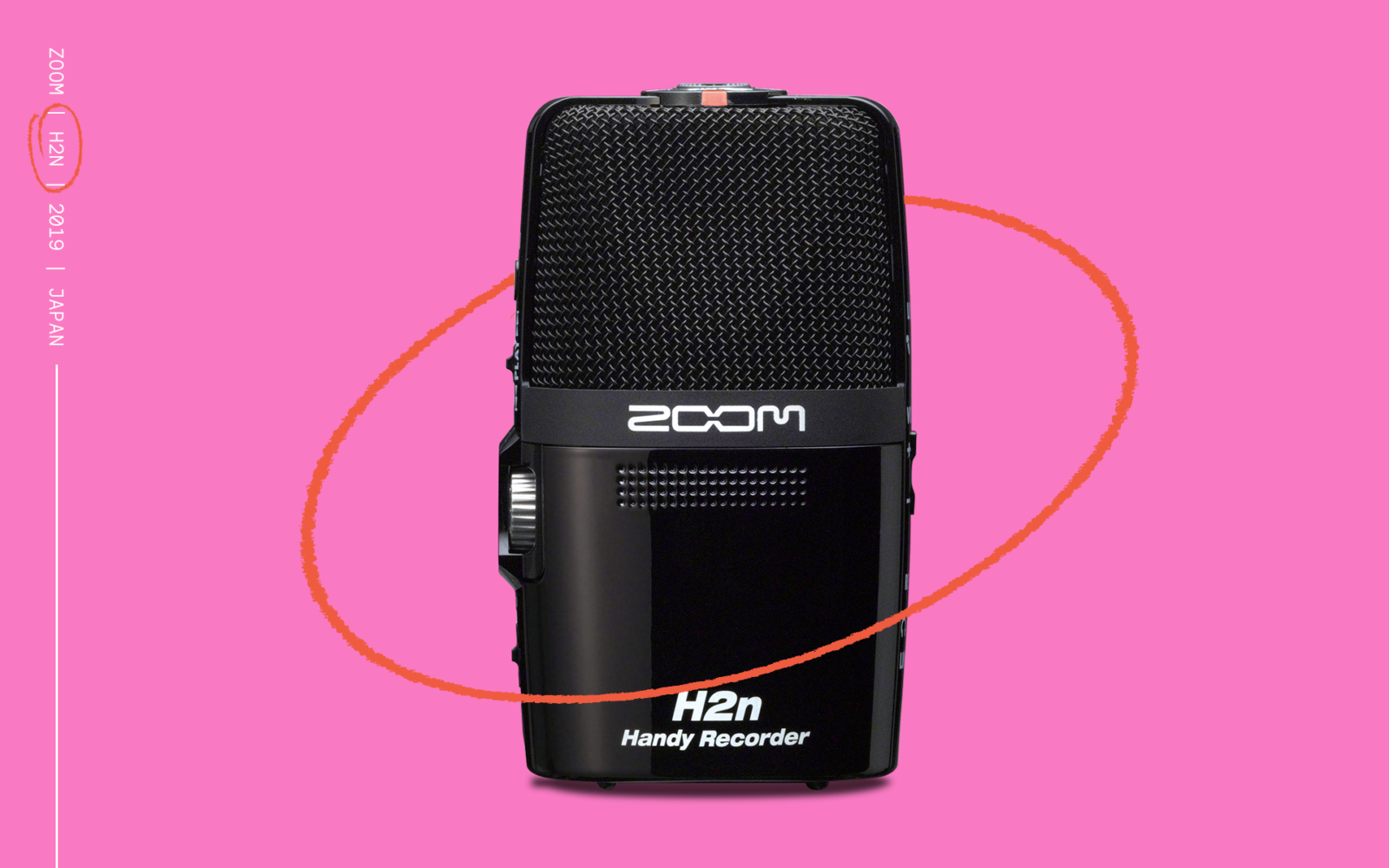 The 3 most important budget microphones - Blog   Splice