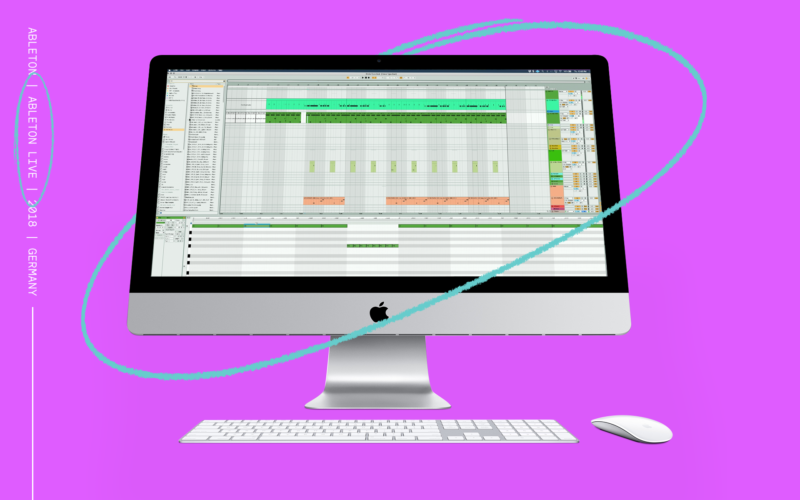 50-ableton-live-tips-featured-image