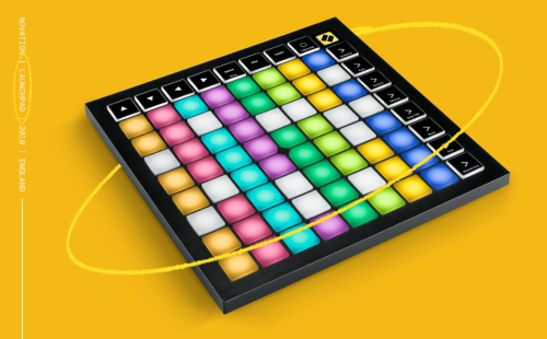 novation-launchpad-x-featured-image