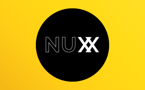 nuxx-audiaire-feature-guide-featured-image