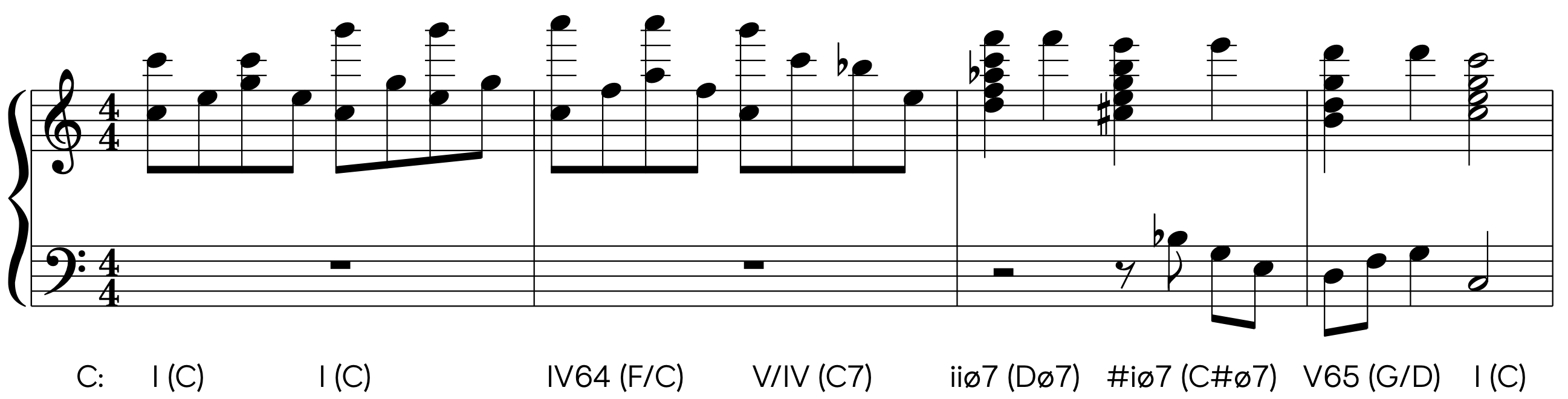 twinkle-twinkle-half-diminished-seventh-harmonization-02