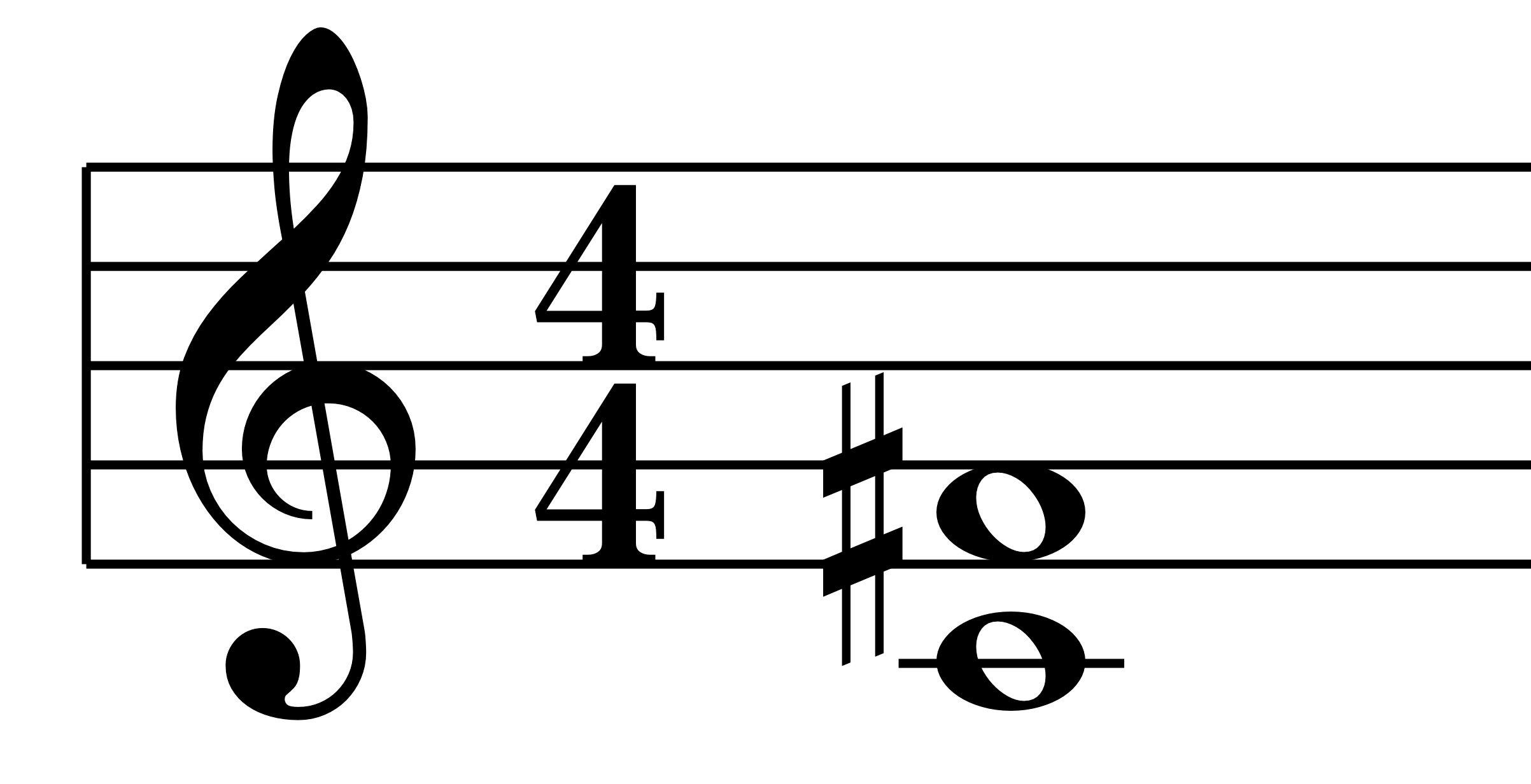 tritone-sheet-music