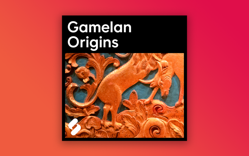 gamelan-splice-explores-q-and-a-featured-image
