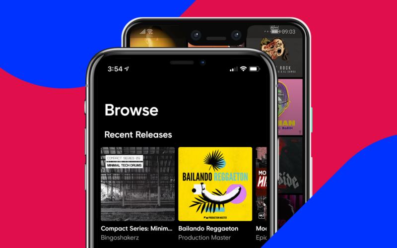 splice-mobile-app-announcement-featured-image