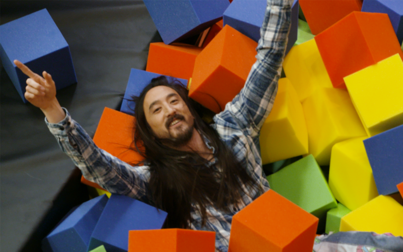 steve-aoki-featured-image