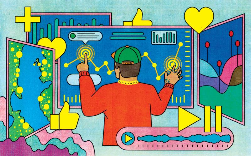 platform-metrics-engage-fans-featured-image