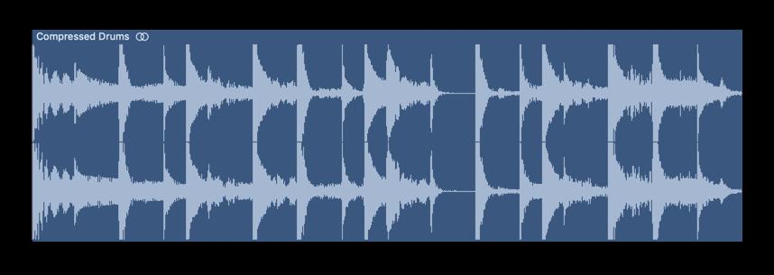 compressed-drums