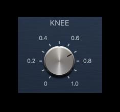 compressor-knee