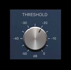 compressor-threshold
