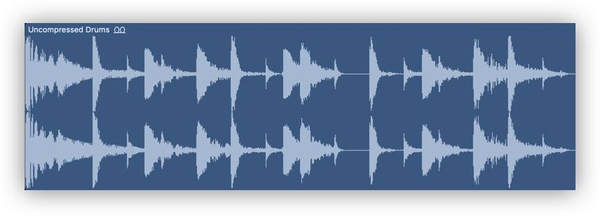 uncompressed-drums