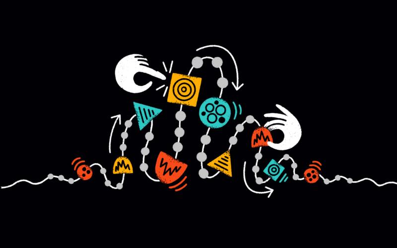 intro-rhythm-featured-image