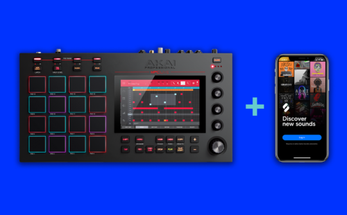 akai-mpc-splice-mobile-app-featured-image