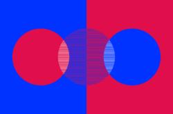 binaural-beats-featured-image