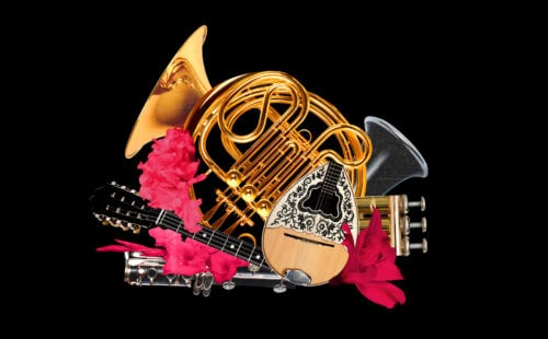 instruments-heard-havent-heard-of-featured-image