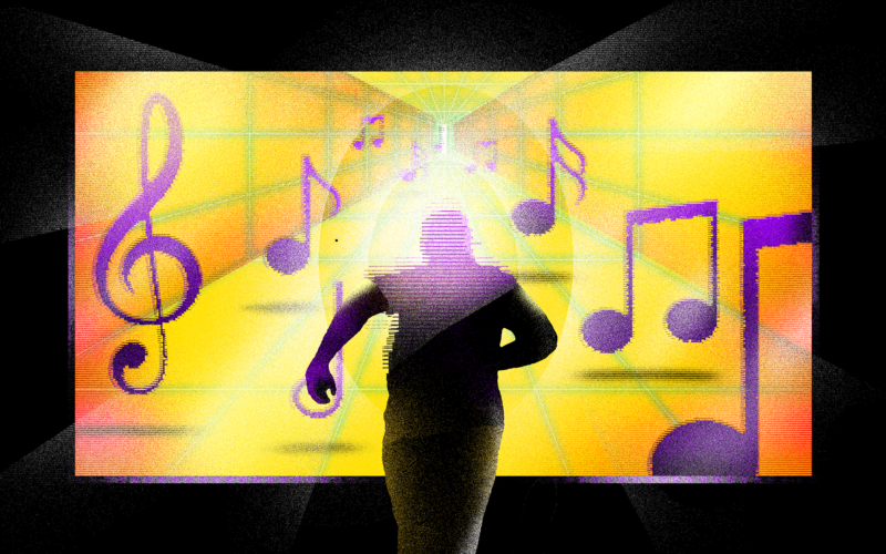 interactive-music-system-video-games-featured-image