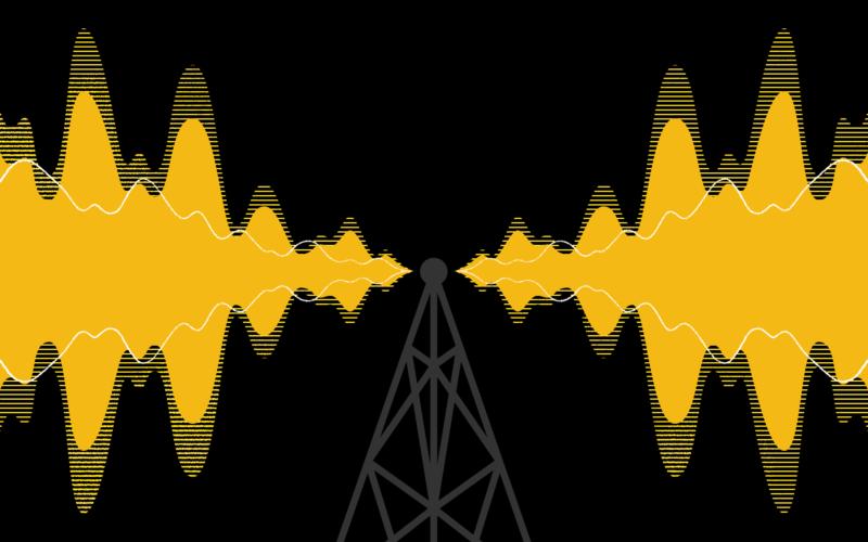 internet-radio-featured-image