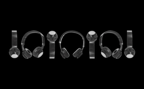 choosing-headphones-featured-image