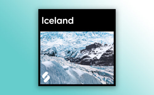 making-sound-glacier-iceland-featured-image