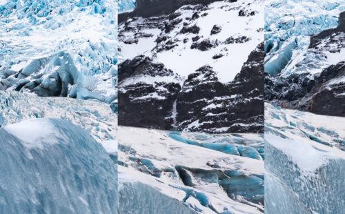 making-music-galcier-glaciers-splice-explores-featured-image