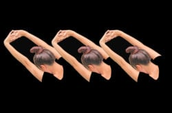 stretches-exercises-featured-image